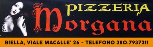 reclame-morgana-biella24