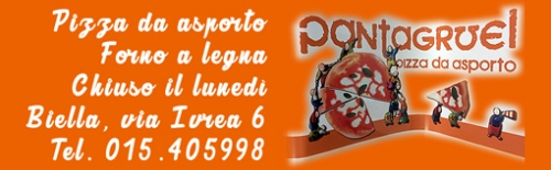 reclame-pantagruel-biella24