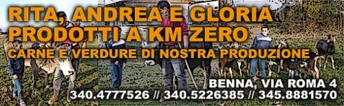 reclame-rita-benna-biella24