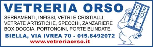 reclame-vetri-orso-biella24