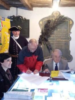 sagliano-firma-casa-micca-biella24-001