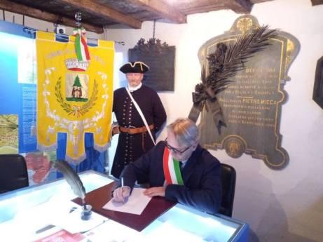 sagliano-firma-casa-micca-biella24-002