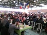 sandigliano-caplina-2019-biella24-018