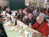 sandigliano-caplina-2019-biella24-031