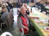 sandigliano-caplina-2019-biella24-033