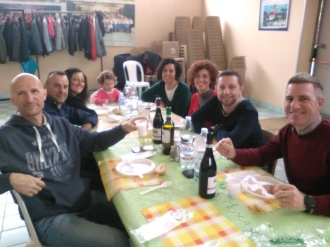 sandigliano-caplina-2019-biella24-037
