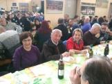 sandigliano-caplina-2019-biella24-039