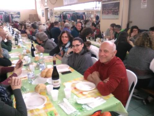 sandigliano-caplina-2019-biella24-046