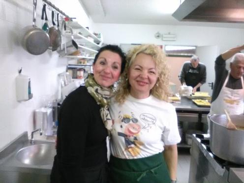 sandigliano-caplina-2019-biella24-062