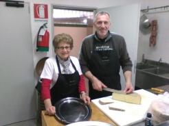 sandigliano-caplina-2019-biella24-064