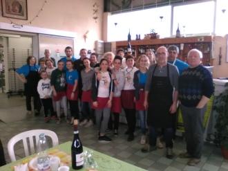 sandigliano-caplina-2019-biella24-065