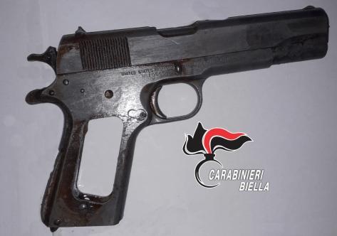 vallanzengo-armi-nazi-biella24-001