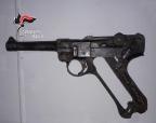 vallanzengo-armi-nazi-biella24-002