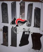 vallanzengo-armi-nazi-biella24-004