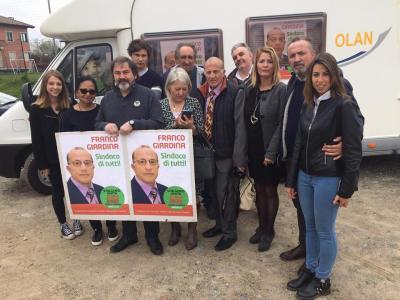 vigliano-elezioni-giardina-biella24