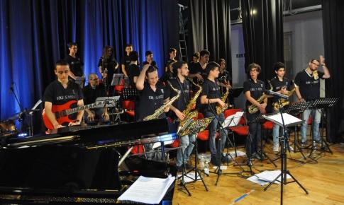 vigliano-erios-jazz-band-biella24
