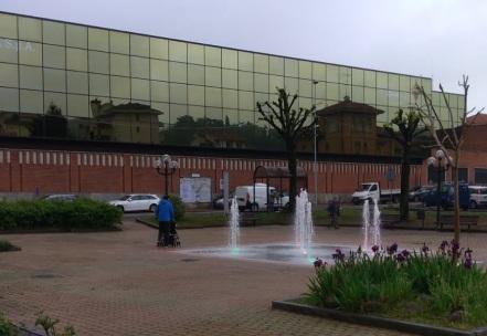 vigliano-fontana-piazza-comotto-nuova-biella24