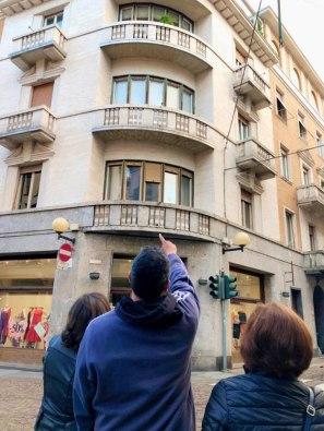 architetti-edifici-fascisti-biella24-006
