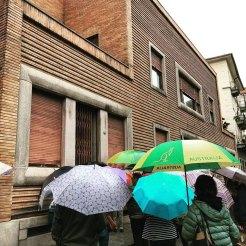 architetti-edifici-fascisti-biella24-007