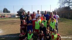 calcio-giovani-sandigliano-19-biella24-001
