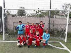 calcio-giovani-sandigliano-19-biella24-002