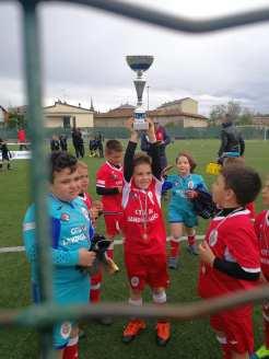 calcio-giovani-sandigliano-19-biella24-003
