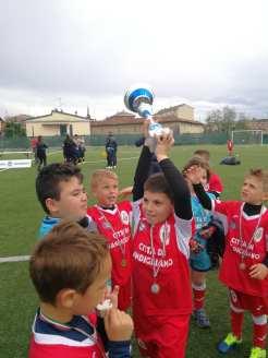 calcio-giovani-sandigliano-19-biella24-005