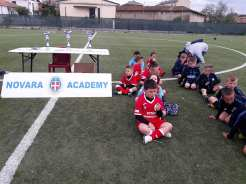 calcio-giovani-sandigliano-19-biella24-006