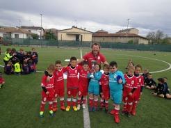 calcio-giovani-sandigliano-19-biella24-007