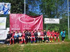 calcio-giovani-sandigliano-19-biella24-008