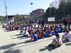 calcio-giovani-sandigliano-19-biella24-009