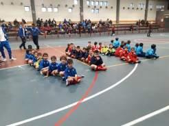 calcio-giovani-sandigliano-19-biella24-010