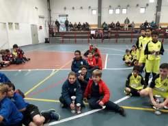 calcio-giovani-sandigliano-19-biella24-012