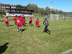 calcio-giovani-sandigliano-19-biella24-013