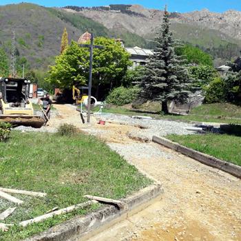 camandona-lavori-cimitero-nuovo-biella24