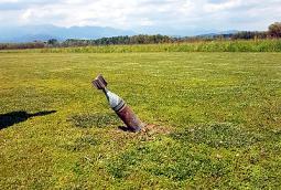 cc-bomba-inesplosa-biella24-003