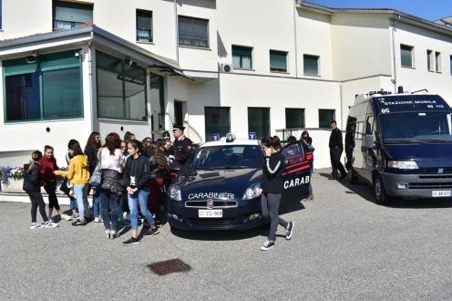 cc-visita-medie-schiapparelli-biella24-001