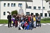 cc-visita-medie-schiapparelli-biella24-002