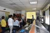 cc-visita-medie-schiapparelli-biella24-003