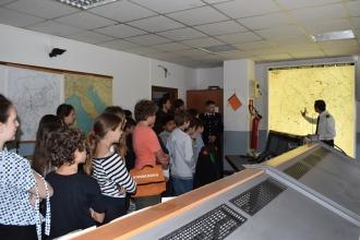 cc-visita-medie-schiapparelli-biella24-004