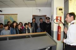 cc-visita-medie-schiapparelli-biella24-005