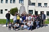cc-visita-medie-schiapparelli-biella24-011