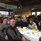 corricossato-festa-risotti-19-biella24-008