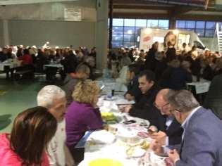 corricossato-festa-risotti-19-biella24-011