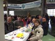 corricossato-festa-risotti-19-biella24-012