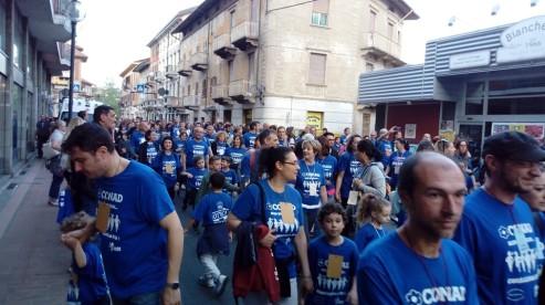 corricossato-festa-risotti-19-biella24-013
