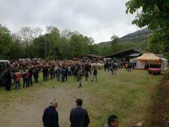 graglia-festa-primavera-19-biella24-035