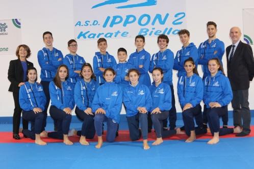 Ippon 2 (2)
