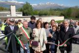 mongrando-inaugurazione-passerella-biella24-002