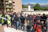 mongrando-inaugurazione-passerella-biella24-003